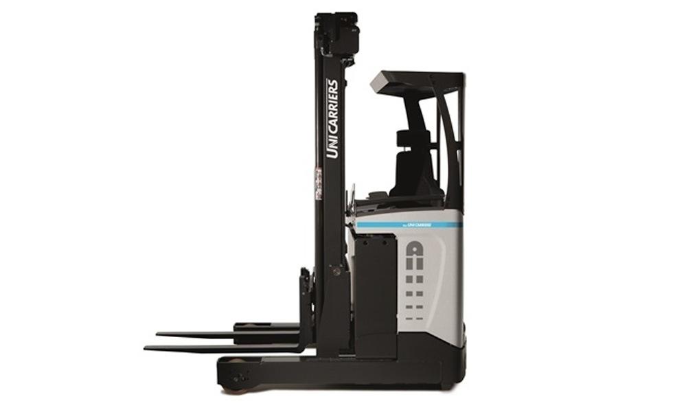 Тяговый аккумулятор для Atlet UFS 250