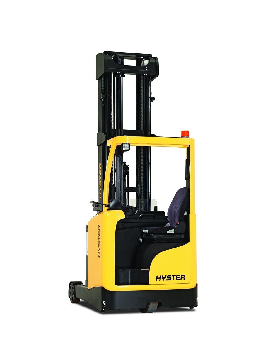 Батарея для Hyster R1.6HD