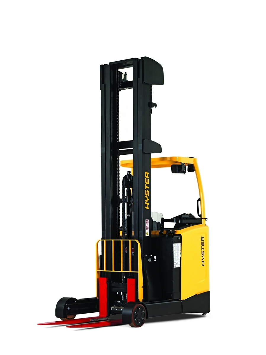 Hyster R2.0
