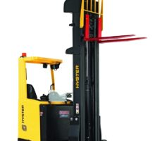 Hyster R2.5