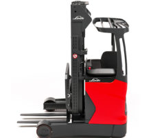 LINDE R 16 HD Active