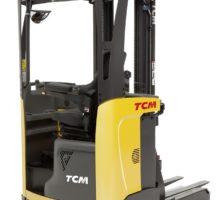 TCM ULS 140