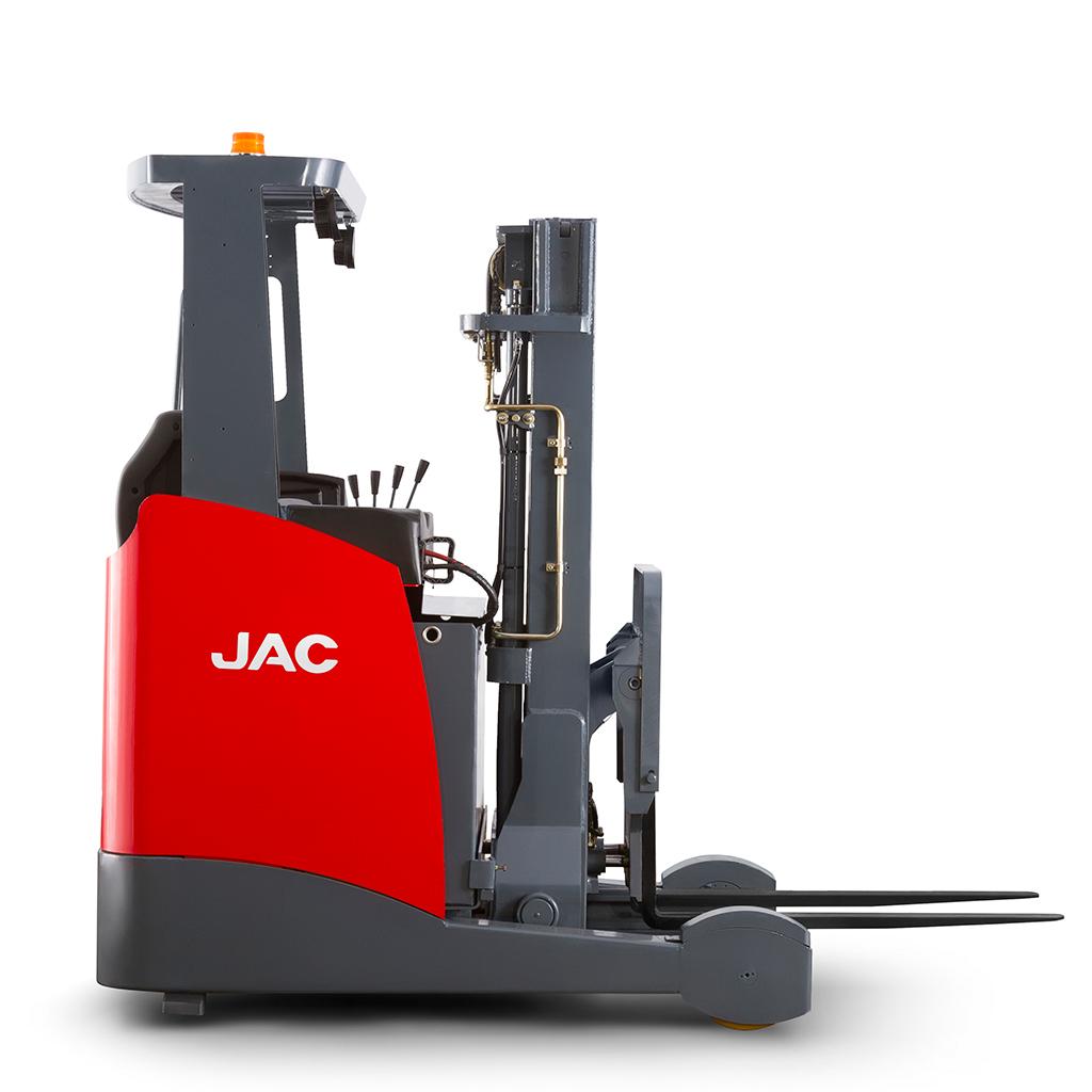 Аккумулятор для JAC CQD 15